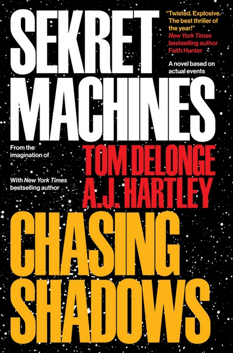 http://www.amazon.com.br/Sekret-Machines-Book-Chasing-Shadows-ebook/dp/B01BDSLP9M/ref=as_sl_pc_qf_sp_asin_til?tag=meb0f-20&linkCode=w00&linkId=XTFUGHBYF6XMEGXZ&creativeASIN=B01BDSLP9M