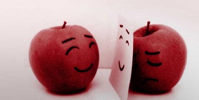 Saúde Mental│Depressão x Tristeza