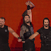 Cobertura: WWE RAW 20/08/18 - The Shield keeps Roman Reigns as Universal Champion!