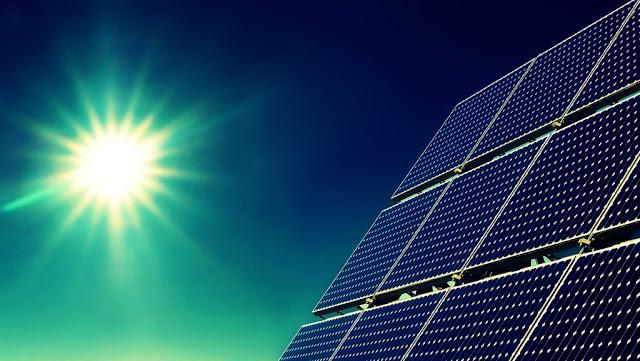 Jujuy abre nuevas posibilidades de inversión china en proyectos de litio y energías renovables