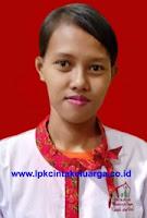 WA/TLP: +62818433730 LPK Cinta Keluarga DI Yogyakarta Jogjakarta penyedia penyalur nanny maftukah baby sitter kotagede jogja yogya resmi bergaransi