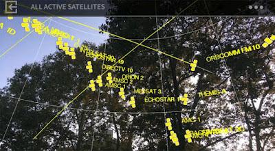 satellite-ar-Una Galaxia Maravillosa