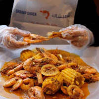 Shrimp-shack-شرمبشاك--seafood