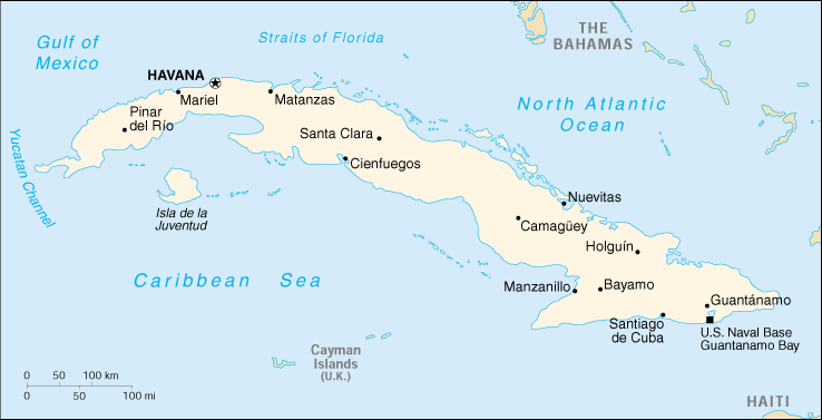 Does Cayman Islands Recognize Us Court Judgements