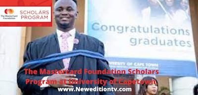 https://www.neweditiontv.com/2021/09/the-mastercard-foundation-scholars.html