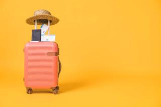 Seyahatte ingilizce Görebileceğiniz işaretler ile ilgili aramalar yurt dışında işinize yarayacak cümleler  seyahat ile ilgili ingilizce cümleler  ingilizce seyahat diyalogları  seyahat ile ilgili ingilizce paragraf  ingilizce cümle kalıpları  ingilizce kelimeler  ingilizce gezi ve konuşma rehberi pdf  ingilizce döviz bürosu diyalogları
