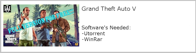 https://www.wildoneproductions.ga/2019/10/how-to-download-grand-theft-auto-v-full.html