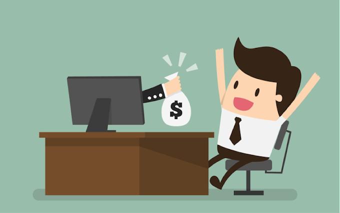 5 investimentos com baixo risco que rendem mais do que a poupança. Saiba Mais