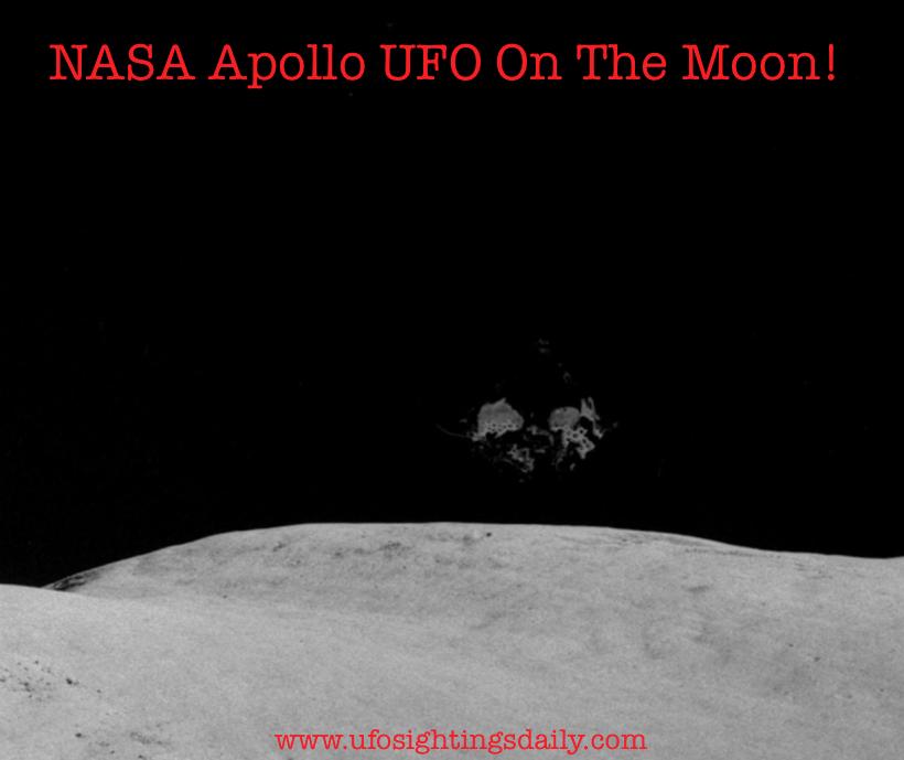 secret nasa moon missions - photo #18