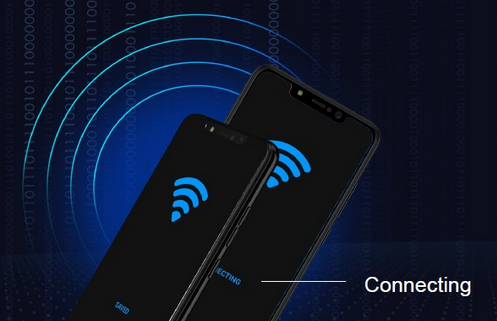 Apply for Tecno Spark 3 Pro Android Q Upgrade Here