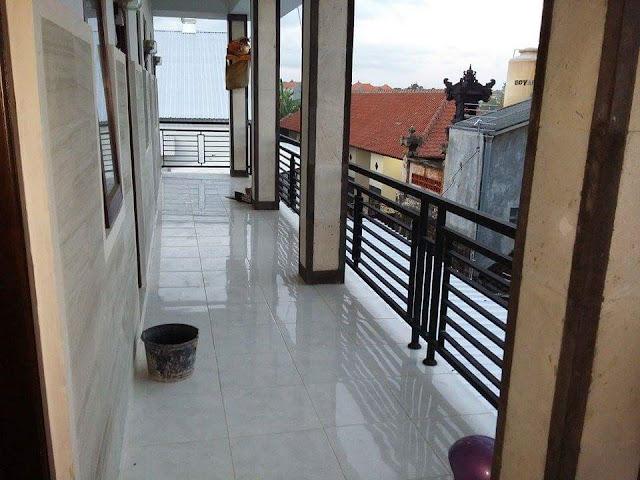 Dijual Rumah Kos Harga Bagus 1 850m 16 R Full Hunian