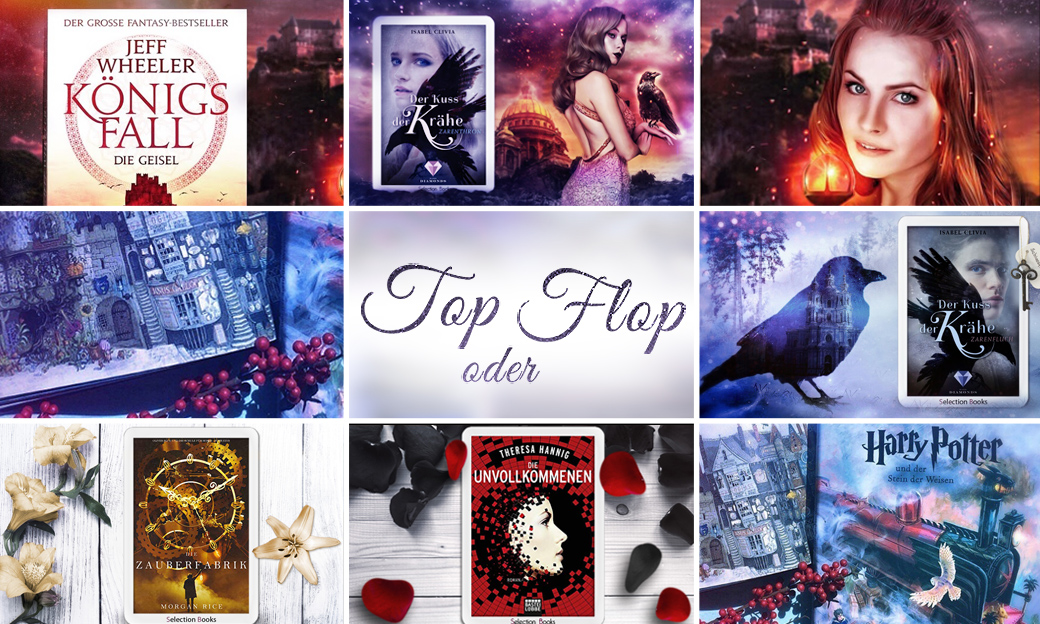 https://selectionbooks.blogspot.com/2019/07/top-oder-flop-8-bucher-8-meinungen.html