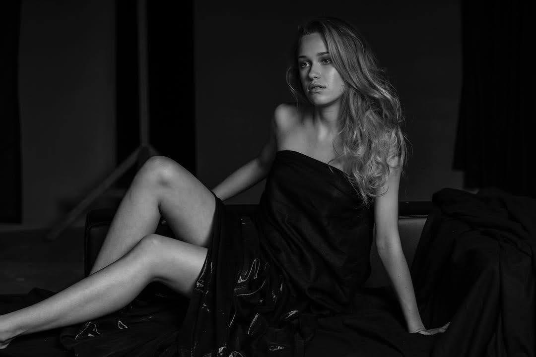 Helena Englert 9