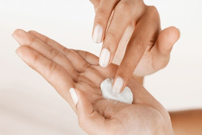 Side Effects of Daktacort Cream
