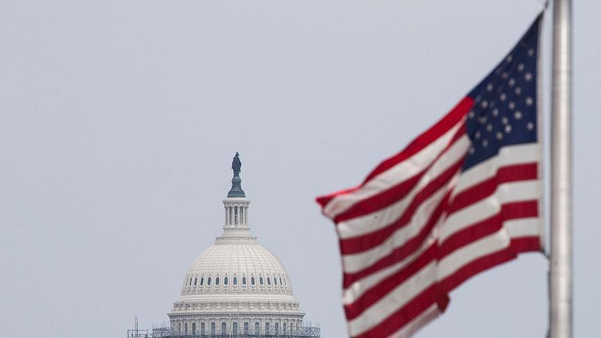 الادعاء العام يعتزم المطالبة بالمؤبد لقاتل 3 مسلمين بأمريكا
