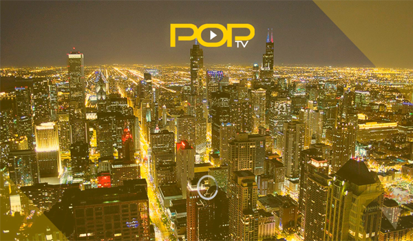 POP TV APK WITH NEW ACTIVATION CODE ALL COUNTRIES CHANNELS UPDATE 28/05/2020