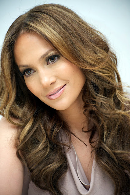 Jennifer Lopez Businesswoman