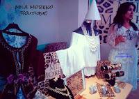 GDM; evento moda Granada; comercio cercanía