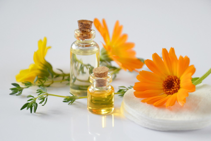 Can you Relieve Pain Using Essential Oils for Pain?