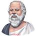 Pendidikan Menurut Sokrates