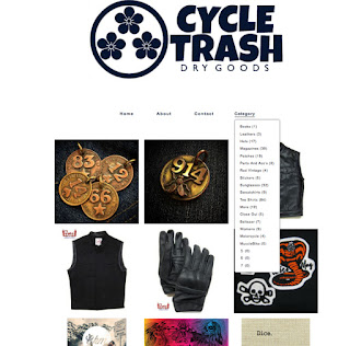 http://www.cycletrash.net/