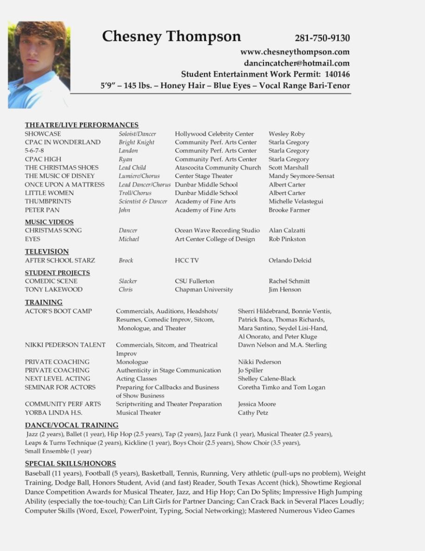 actors resume sample theater resume sample sample actors resume template professional actors resume samples new actors resume samples actors resume sample 2019 young actors resume sample actors access sample resume sample actors resume beginners actors resume sample 2020 sample beginning actors resume actor resume sample