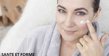 Crème anti-âge? Vaincre le vieillissement ? Top 3 conseils