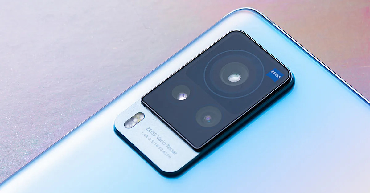vivo Announces Global Debut of X60 Series, Redefining Mobile Photography in Collaboration with ZEISS