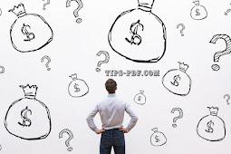 كيف تحصل على  مشاريع دخل عبر الانترنت