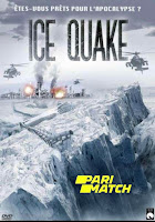 Ice Quake 2010 Dual Audio Hindi [Fan Dubbed] 720p BluRay