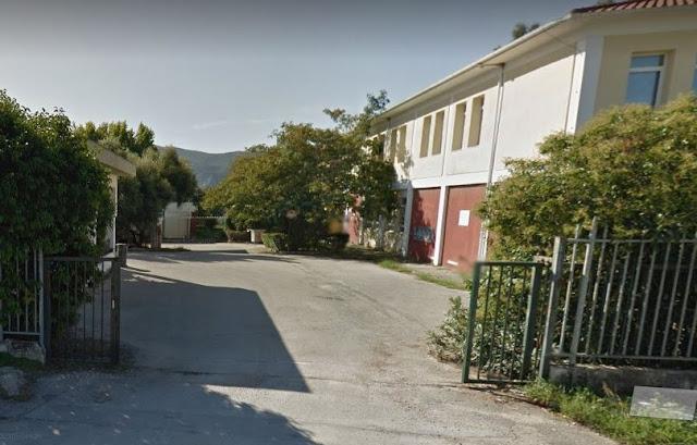 Ήγουμενίτσα: Ο δήμος Ηγουμενίτσας για το ΤΕΙ στοχοποιεί το Πανεπιστήμιο Ιωαννίνων... Μόνο αυτό φταίει;