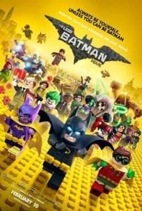 Download Film The Lego Batman Movie (2017) CAM Subtitle Indonesia