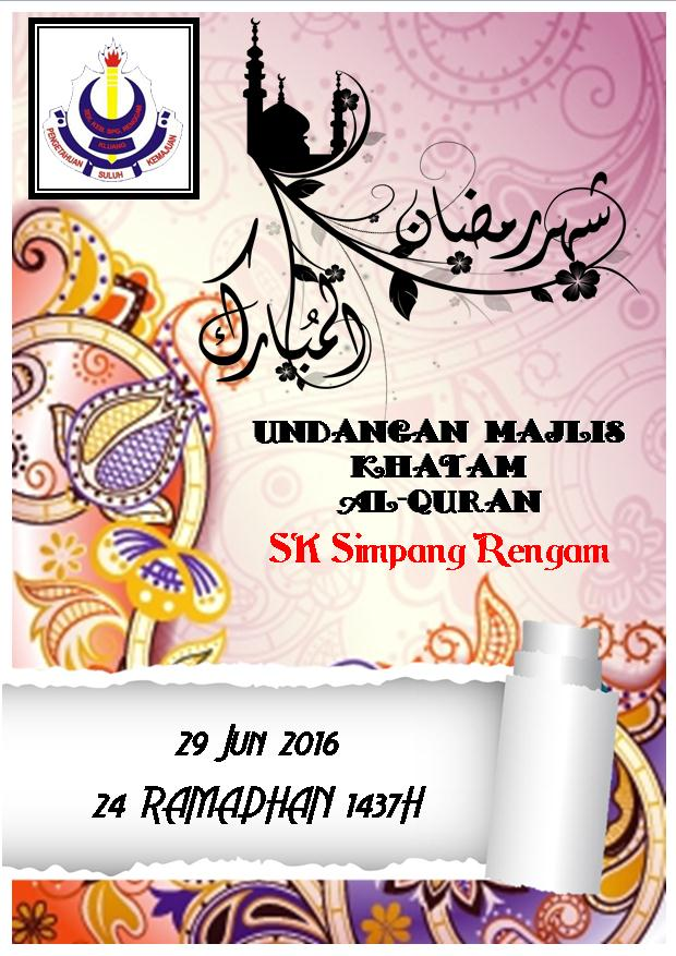 Blog Ustazah Siti KOLEKSI BUKU PROGRAM DAN PAMPLET