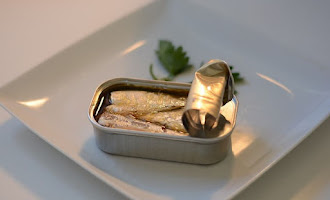 Is eating sardines everyday healthy or harmful to health ?