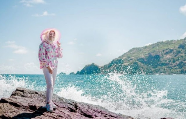 spot-foto-pantai-wedi-ombo