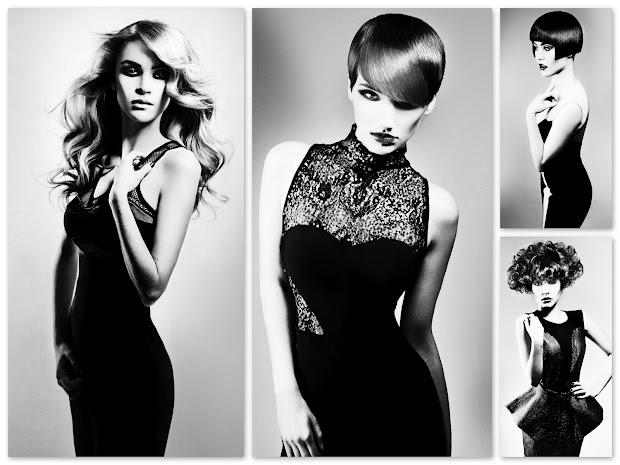 wallpaper hair salon wallpaper202