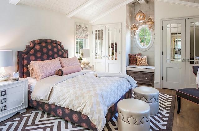 dekorasi kamar tidur jepang, dekorasi kamar tidur juventus, dekorasi kamar tidur ala jepang, dekorasi kamar tidur tanpa jendela, tips dekorasi kamar tidur tanpa jendela