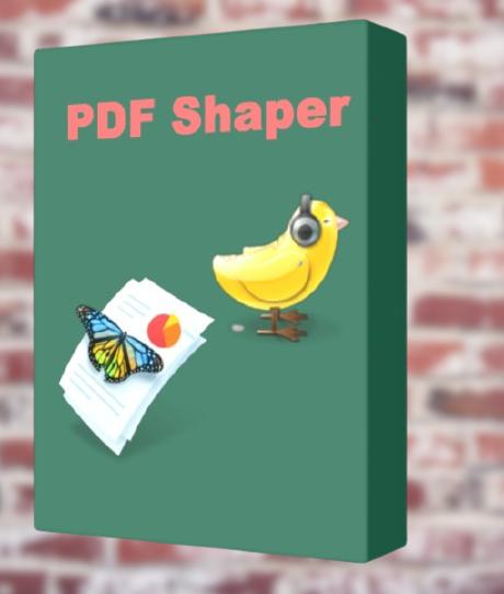 pdf shaper,shaper,pdf shaper professional,pdf shaper free,rank shaper course,pdf shaper windows 10,shape,pdf shaper 2021,pdf shaper 10.0,shaper machine,learn pdf shaper,pdf shaper free 8.1,pdf shaper videosu,shaper operations,pdf sharper,pdf shaper tutorial,how to use pdf shaper,pdf shaper features,pdf shaper free safe,pdf shaper microsoft,pdf shaper premium 9.6,pdf shapere tutorial,pdf shaper for beginners,shaper machine question برنامج,pdf shaper,برامج,pdf shaper windows 10,برنامج بي دي اف,برنامج adobe reader,تنزيل برنامج adobe,تحميل برنامج pdf 2016,city shaper,تحميل برنامج pdf adobe,شرح برنامج pdf-xchange editor,حمل برنامج تشغيل ملفات pdf مجانا adobe reader للكمبيوتر,برنامج تحويل الصور ل pdf,البرنامج البي دي اف,شرح برنامج pdfmate free pdf merger,تحميل برنامج pdf للموبايل,pdf shaper 10.0,تحميل برنامج pdf للاندرويد,افضل برنامج لتحويل word الى,learn pdf shaper