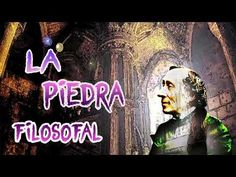 Descargar el Cuento infantil La Piedra Filosofal - PDF