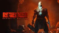 [Switch] Buka Entertainment choisit Koch Media pour la distribution de Redeemer: Enhanced Edition, 9 Monkeys of Shaolin et Ash of Gods: Redemption !