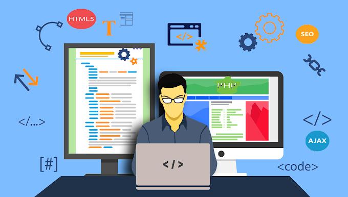 What is Web Development?