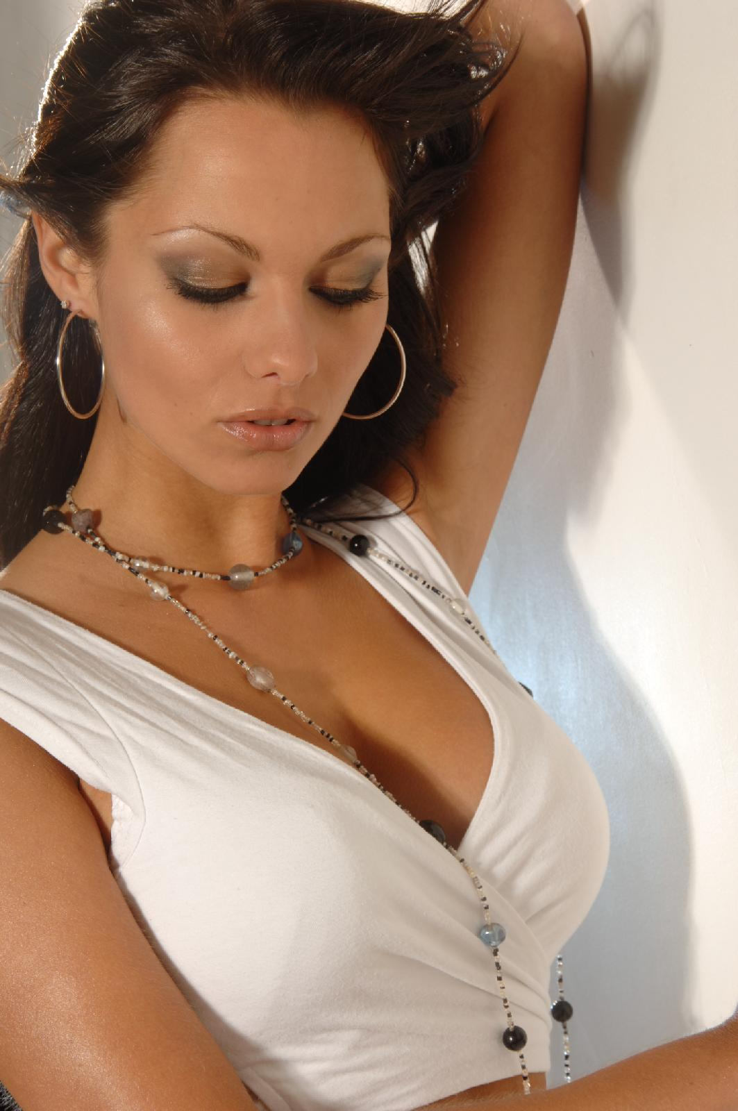 Jessica jane clement pic compilation 6