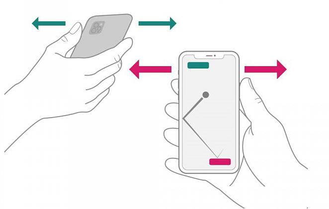 ios-14-nearby-interaction-u1-iphone