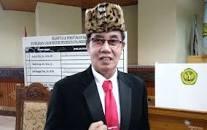 DAD Kalteng Desak Mantir Kelurahan Dilibatkan Sebagai Tim PTSL
