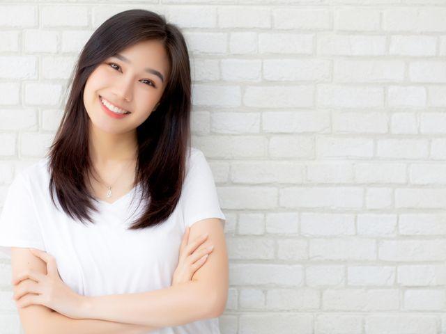 Tips Memilih Celana Dalam Wanita Yang Nyaman Dan Sehat