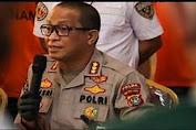 Kasus Kebakaran Lapas Kelas I Tangerang ke Naik Tahap Penyidikan