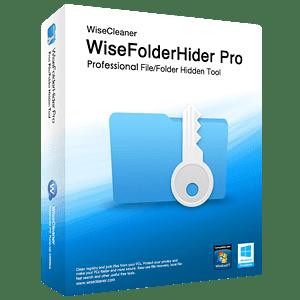 free download wise folder hider pro terbaru full version, crack, patch, keygen, license code, serial number, activation code, key 2016 gratis