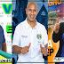 Tres candidatos de Junín a primarias este domingo