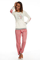 pijama-dama-din-oferta-astratex-16
