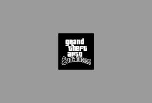 GTA SA Lite V7 All GPU Full Size Hanya 400MB